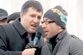 Сьогодні в Україні діють від 80 до 100 злодіїв у законі, - Аваков - Цензор.НЕТ 1670