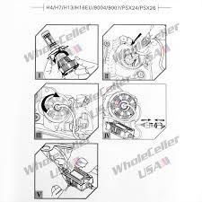 Dtv Wiring Diagrams