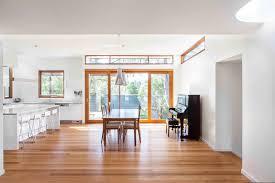 interior lighting designs. Home Lighting Design Interior Designs