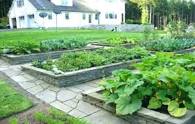 how to make a raised flower bed with stone raised garden bed designs raised garden designs the raised bed garden plans for minimalist gardening elegant