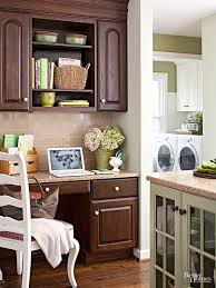 wood kitchen cabinet ideas. Wonderful Kitchen Wood Cabinets For Kitchen Cabinet Ideas