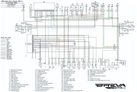 nitro engine diagram of 2007 wiring diagram mega nitro rc engine diagram wiring diagram datasource nitro engine diagram of 2007