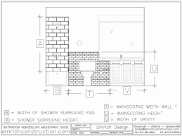 Remodel Estimating Spreadsheet Building Cost Estimator Spreadsheet And Bathroom Remodeling Estimate