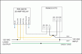 pajero io wiring diagram images mitsubishi pajero io wiring led driver wiring diagram further 1992 geo tracker fuel pump relay