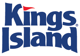 Island - Kings Car Antique Ride
