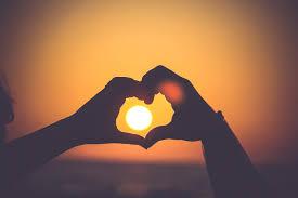100 Liebessprüche Für Sie Liebessprüche Für Ihn Romantisch