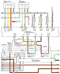 wiring diagram free toyota wiring diagrams automotive in 2000 toyota 4runner wiring diagram red toyota wiring diagrams colorful simple white decoration ideas orange motive systems images