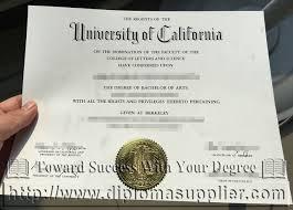 Pin By Θωμας On Καλιφόρνια Pinterest Degree Certificate