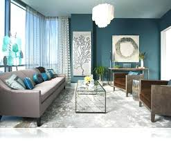 turquoise and gray bedroom turquoise and gray bedroom gray turquoise blue bedroom chic bedding