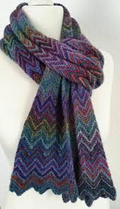 Free Knitting Patterns For Scarves Enchanting Easy Scarf Knitting Patterns In The Loop Knitting