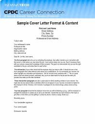 Letter Write An Effective Direct Mail Business Thank You Template