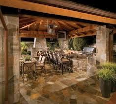 outdoor living spaces designs. outdoor living room ideas spaces designs