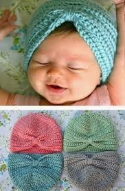 Childrens Crochet Hat Patterns Fascinating Crochet Baby Hats Free Easy Crochet Patterns For Beginners