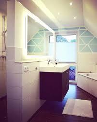 Badezimmer Aufpeppen Altes Badezimmer Aufpeppen Vorher Nachher