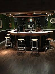 Basement Wet Bar Design Ideas Basement Dry Bar Design Ideas Basement Pub  Ideas Joes Basement Pub