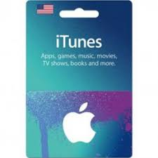 itunes cards best purchases