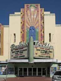 Boulder Theater Seating Chart 111 Best Art Deco Theaters Images Art Deco Deco Art Deco
