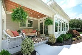 indoor sunroom furniture ideas. Indoor Sunroom Furniture Image Of Outdoor Sets Ideas .