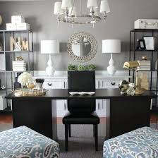 Office area in living room Inspiring Study Office Rug Office Rugs Oval Office Rug Office Area Rugs Rugknots How To Design Your Office Like Boss Office Decor Rugknots