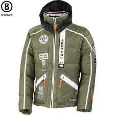 Bogner Ski Suit Size Chart Bogner Dagur D Down Ski Jacket Mens 1399 00 Down Ski