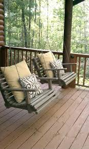 hanging porch chair custom porch swings hanging patio swing wooden garden chair outdoor seats furniture outside hanging porch chair