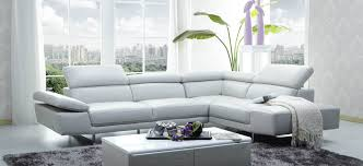 top modern furniture brands. top modern furniture brands t