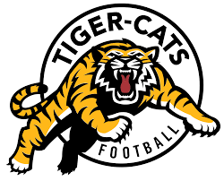 Hamilton Tiger Cats Wikipedia