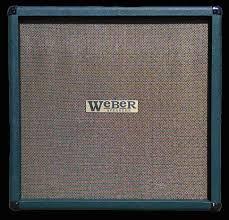 Custom Guitar Speaker Cabinets Custom Weber 412 Speaker Cabinets Boss Tweed Backline