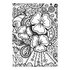 Small Picture Zendoodle Coloring Pages To See Pinterest