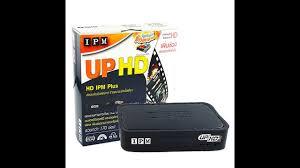 ตั้งค่า IPM UP HD 2 LNB 11300 - YouTube