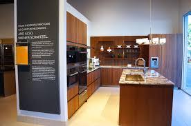 pirch san diego office design. Pirch San Diego Office Design. Description: Design C