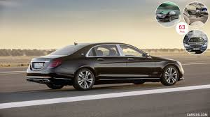 2018 mercedes maybach. 2018 mercedes maybach s class s650 black side hd wallpaper 29 2560×1440