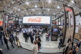 Coca Cola St Petersburg Fl Ccep De Home