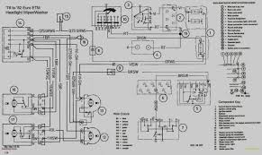 92 325i engine harness diagram wiring diagrams second bmw wiring diagram e36 wiring diagram repair guides 92 325i engine harness diagram