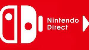 Nintendo Direct commentato in diretta dalle 23:45! • Eurogamer.it