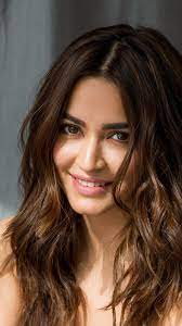 Indian Actress 4k Mobile Wallpapers ...
