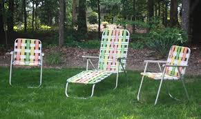 lawn chairs folding simple lawn chairs folding sets