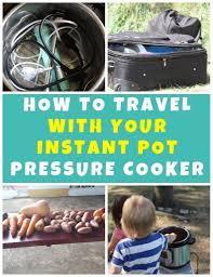 It covers wattage, amps and. Recipe This Instant Pot Camping Recipes