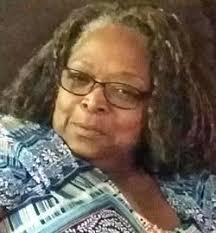 Debra Johnson, age 66