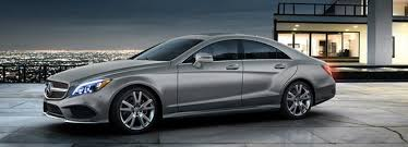 Amg cls 53 4matic+ coupe. How Much Horsepower Does The 2018 Mercedes Benz Cls Coupe Have