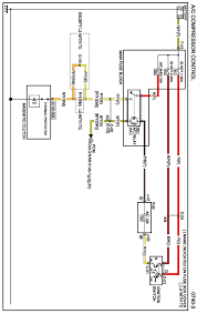 2007 mazda 3 ac compressor does not engage refrigerant preasure good ac compressor wiring color code here is a wiring diagram for the system you can also try to swap out the compressor relay with another like relay to rule that out