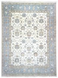 11x15 rug oversized oriental rug 11x15 jute rug
