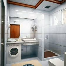 Bathroom : 2017 Best Bathroom Colors For Small Bathroom And White ...