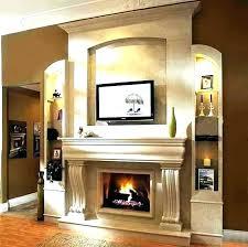 shelf on fireplace shelf on fireplace white fireplace mantel shelf fireplace mantel shelves white mantel fireplace