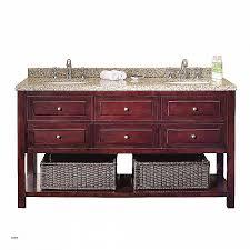 rustic bathroom vanity lights. Rustic Bathroom Vanity Lighting Awesome Ove Decors Danny 60 Inch Double Sink Granite Top Lights