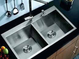 kitchen faucets black delta table sink bath ferguson