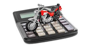 what is idv in two wheeler insurance