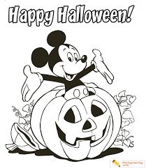 Peter peter pumpkin eater nursery rhyme Halloween Pumpkin Coloring Page 14 Free Halloween Pumpkin Coloring Page