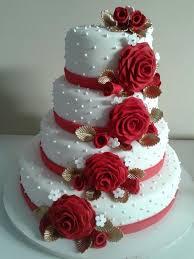 Sri Vijaya Bakery Wedding Cakes Vijayawada Indian Wedding