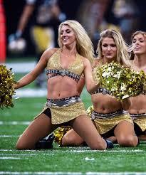 Non nude college cheerleader pics